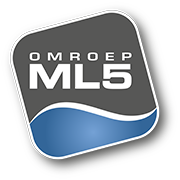 Omroep ML5 – Radio | TV