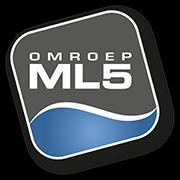 Omroep ML5 – Radio | TV