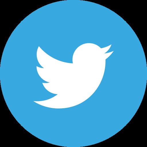 ML5 op TWITTER