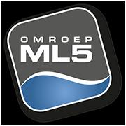 logo_ml5-180x180-1.jpg